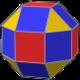 Polyhedron small rhombi 6-8 max.png