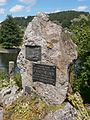 Pomník Josefa Regnera (Havlovice).JPG