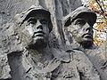 Pomnik Harcerzy Września 03.JPG