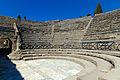 Pompeii-Theatre196.jpg