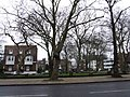 Pond Square, Highgate - geograph.org.uk - 1098933.jpg