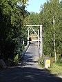 Ponkila Bridge Muhos 20060826 01.jpg