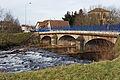 Pont-Ognon-Lure-2013.JPG