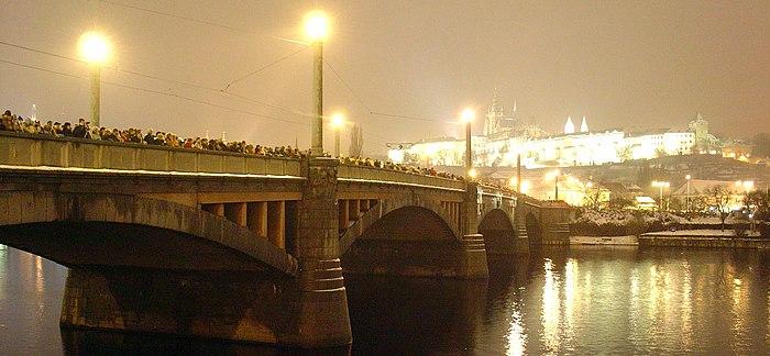 Pont de Prague.JPG