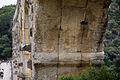 Pont du Gard 25.jpg