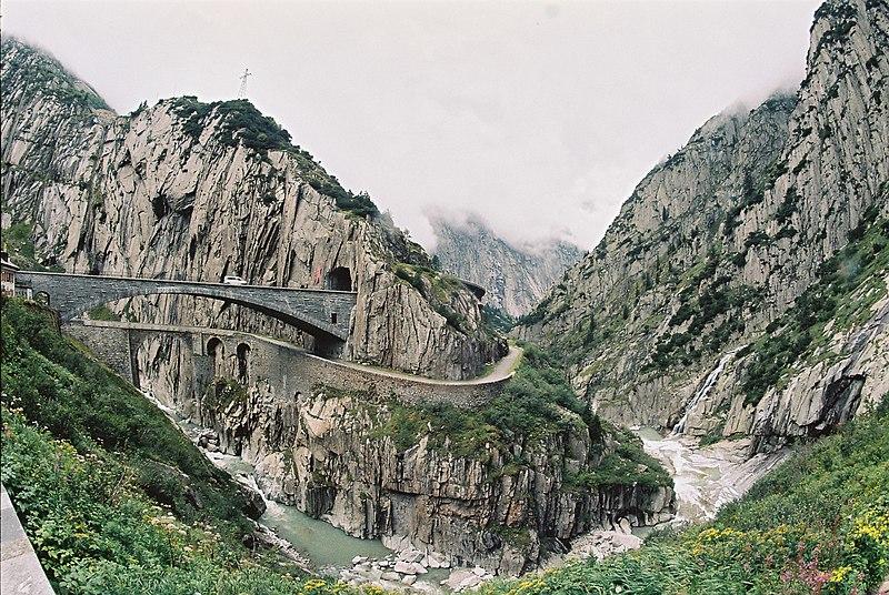 Fichier:Pont du diable01.jpg