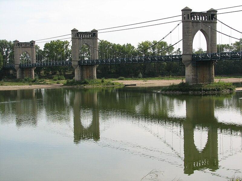 J'ai pris cette photo le 09 septembre 2006. licence libre Creative Commons CC-BY-SA.