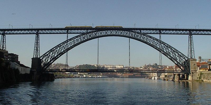 Imagem:Ponte D. Luis - Porto.JPG