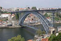 Ponte D. Luis I in 2017 (5).jpg