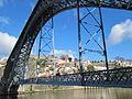 Ponte Dom Luís I (14027070273).jpg