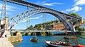 Ponte Luis I - panoramio (3).jpg