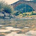 Ponte della Signora Luglio 2015.jpg