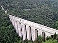 Ponte delle Torri.jpg