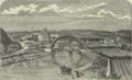 Ponte do Alviella, em Sacavem - O Occidente (21Mar1884).png