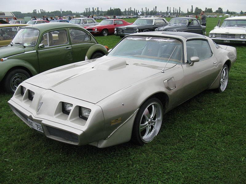 File:Pontiac Firebird Trans Am 1979 (7899601512).jpg