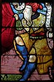 Pontivy (65) Église Saint-Mériadec de Stival Maîtresse-vitre.JPG