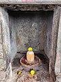 Pooja Lord Shiva 2.jpg