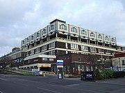 Poole Hospital 2