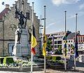 Poperinge war memorial.jpg