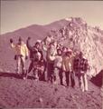 Popocatépetl Cumbre.png