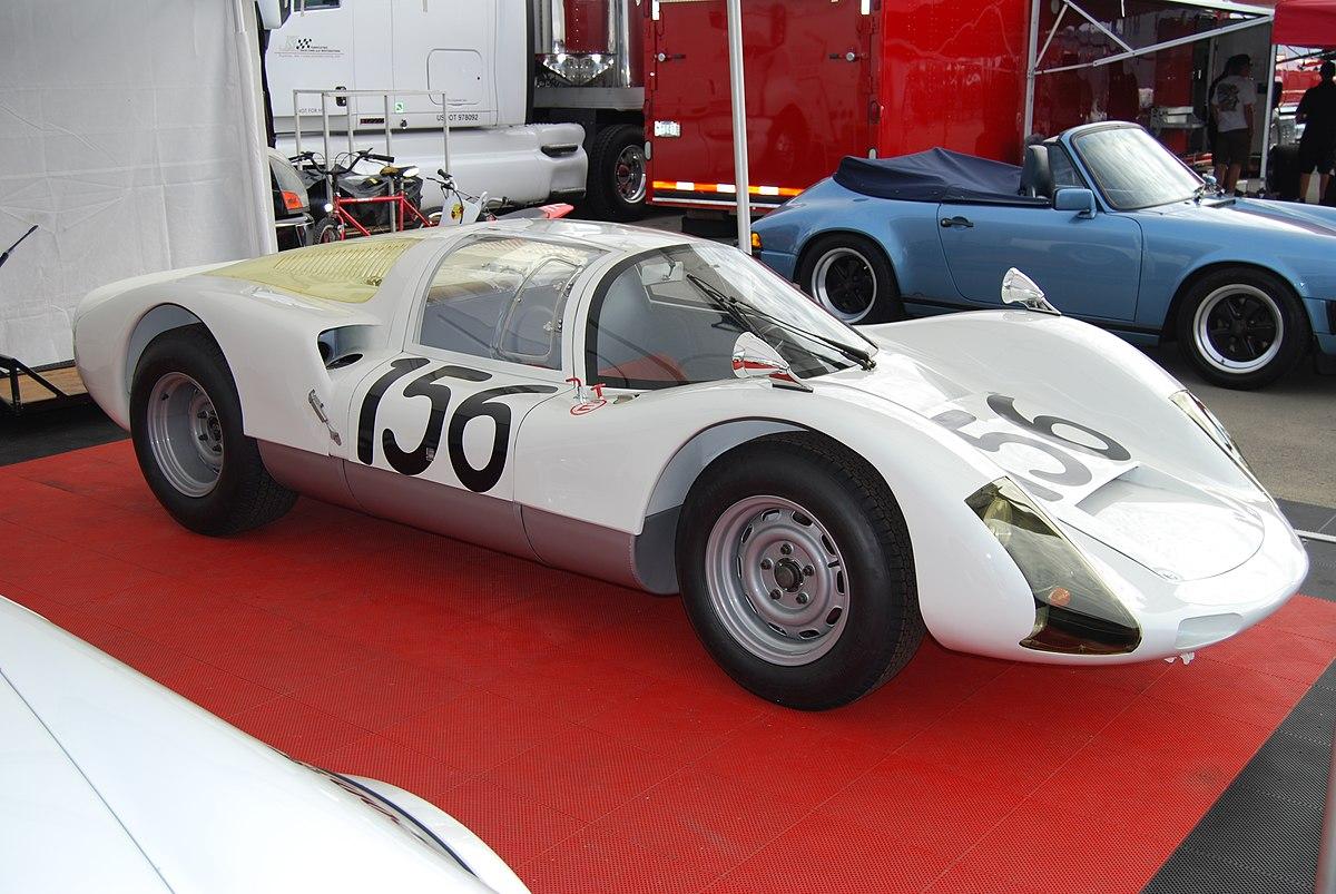 Targa Florio 1966 Wikipedia