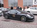 Porsche 911 (991) Turbo (10908613934).jpg
