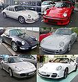Porsche 911 to 997.jpg