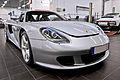 Porsche Carrera GT - Flickr - Alexandre Prévot (10).jpg