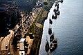 Port, Portugal 27-08-2012.jpg
