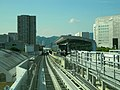 Port-liner Shiminhiroba station - panoramio (2).jpg