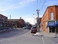 Port Dalhausie Ontario Spring 2008 5.jpg