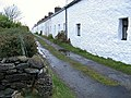 Port Ramsay - geograph.org.uk - 602668.jpg