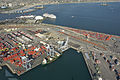 Port of Long Beach (4361096629).jpg