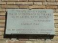 PortaSanMarcoSienaTargaMonsabert1944.JPG