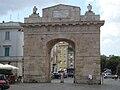 Porta Anagni.JPG