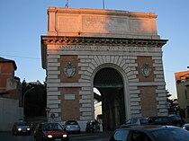 Porta San Pancrazio.jpg