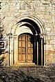 Portal oeste da igrexa de Xuvencos.jpg