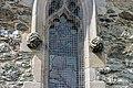Porthaethwy - Eglwys y Santes Fair Gradd II gan Cadw 13.jpg
