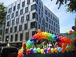 Portland Pride 2016 - 167.jpg