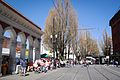Portland Saturday Market 12.jpg