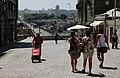 Porto-Ponte Dom Luis I-26-2011-gje.jpg