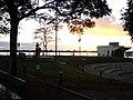 Porto Alegre (3882427825).jpg