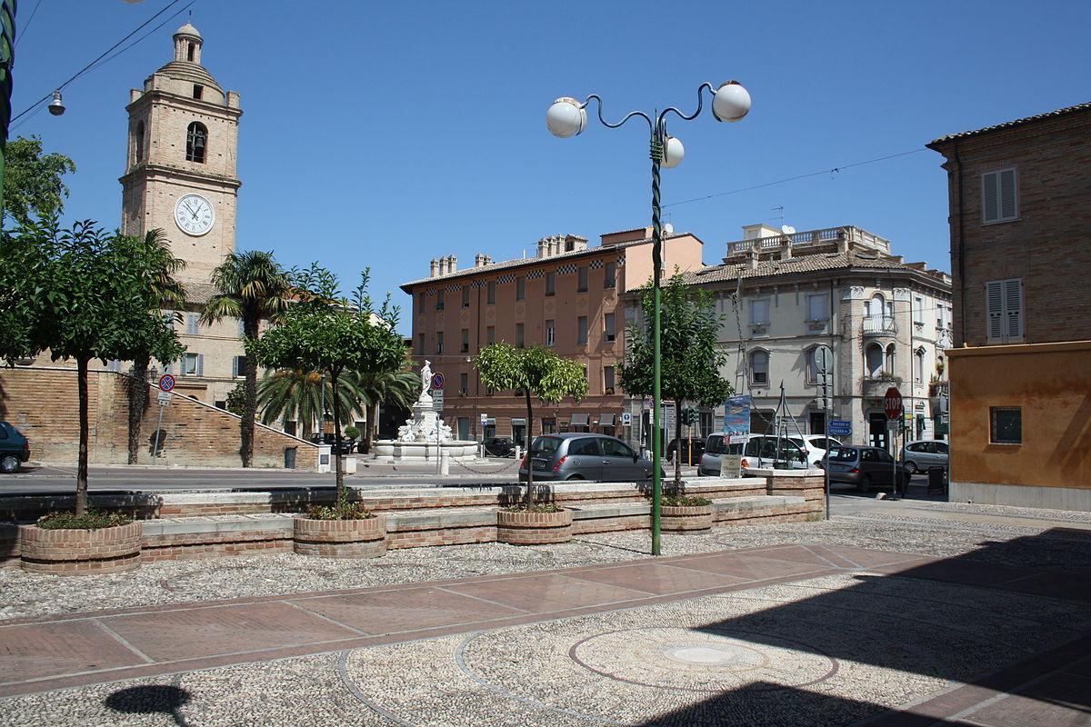 Villa Albanese Di Priolo Giovanni Palermo