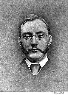 John Kenneth MacKenzie English medical missionary to China