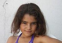 PortraitGirl2005-1a.jpg