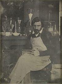 Portrait - Marie-Charles-Isidore Choiselat.jpg