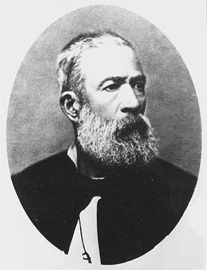 Luigi Vassalli - Image: Portrait Luigi Vassalli