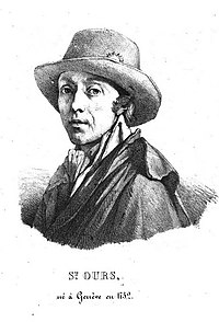 Portrait de Jean-Pierre Saint-Ours-NB.jpg