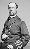 Portrait of Commander C. R. Perry Rodgers, officer of the Federal Navy LOC cwpb.05822- Restored.jpg