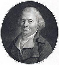 Portrait of Edme Verniquet from 'Atlas du plan général de la ville de Paris' 1796 – Rar 3418 GF (detail, adjusted).jpg